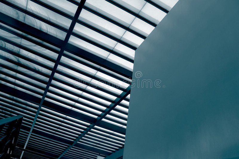 Lines stock images