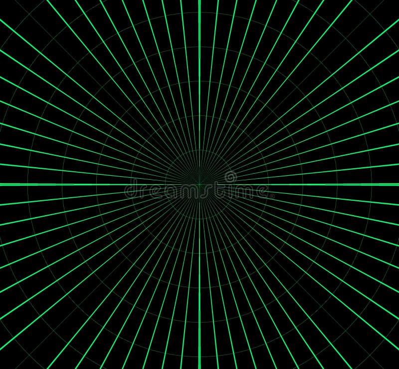 Download Lines background stock illustration. Illustration of stripe - 464240