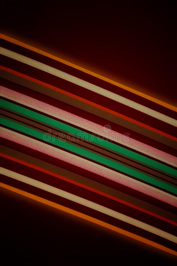 Free Lines Background Royalty Free Stock Photography - 92354447