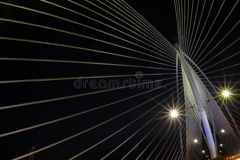 Download Lines converging stock photo. Image of scene, pattern - 7134518