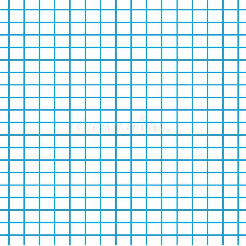 Lines Rektanglar Royaltyfri Foto