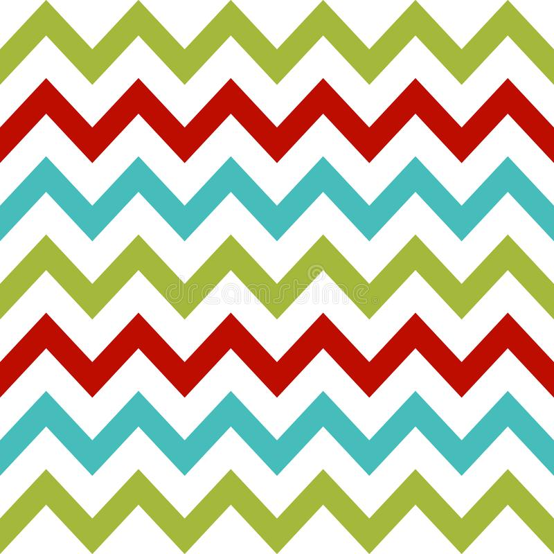 Lines seamless pattern geometric straight stripes texture background decorative stylish striped backdrop vector. Illustration. Retro fabric wallpaper abstract stock illustration