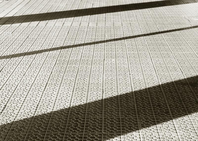 Download Lines and shadows stock image. Image of minimalism, lines - 2160507