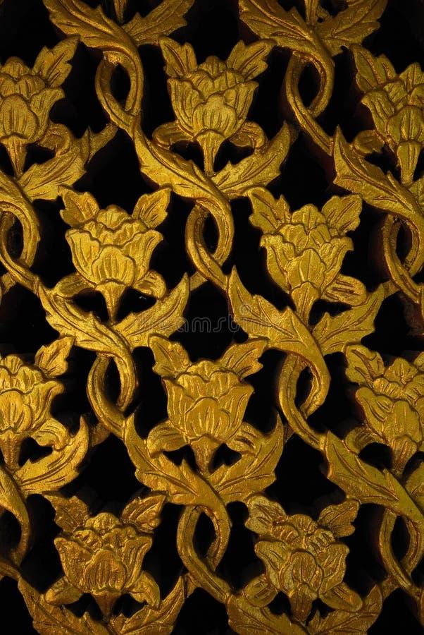 Download Linethai stock foto. Afbeelding bestaande uit goud, thailand - 39102516