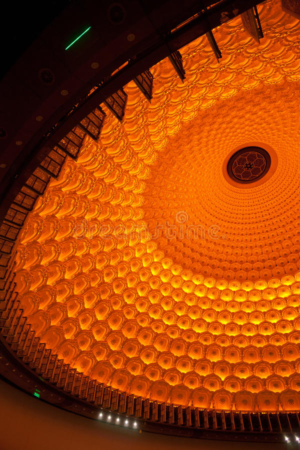 Download Lingshan  Buddha Royalty Free Stock Photography - Image: 21349037