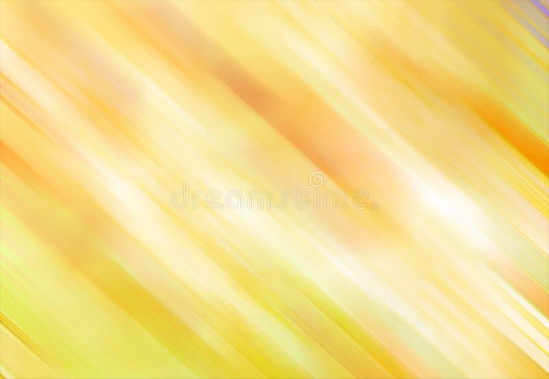 Linha de cor e fundo abstratos da listra com teste padrão colorido das linhas e das listras do inclinação ilustração stock