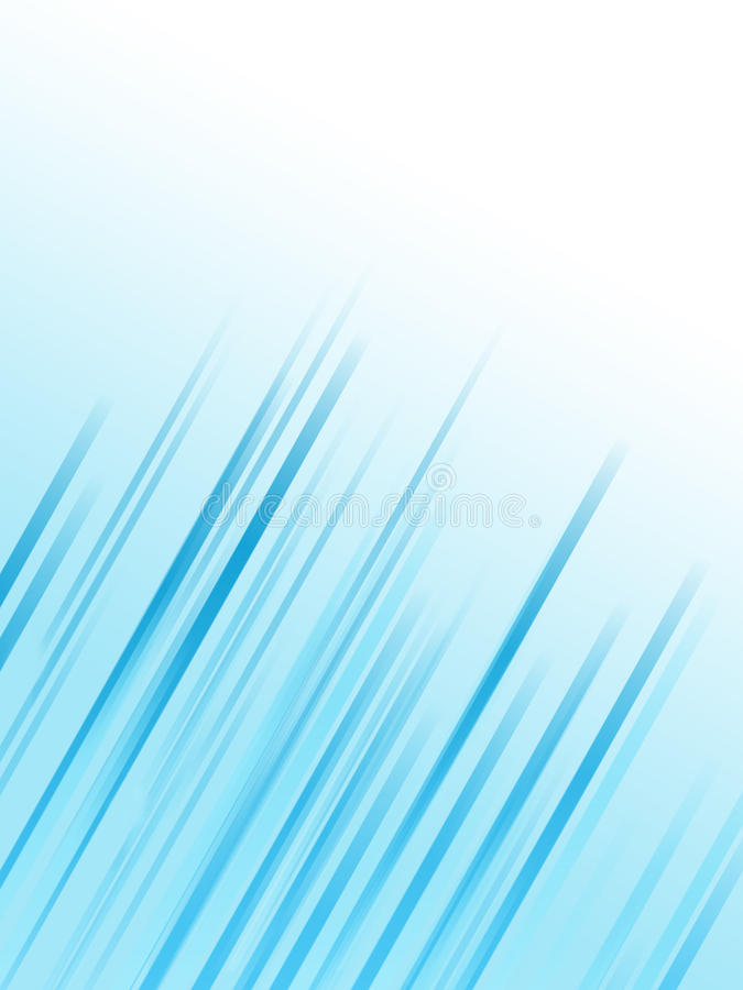 Linhas abstratas imagens de stock