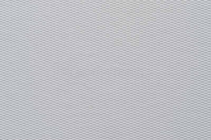 Linhas cinzentas teste padrão fotografia de stock royalty free