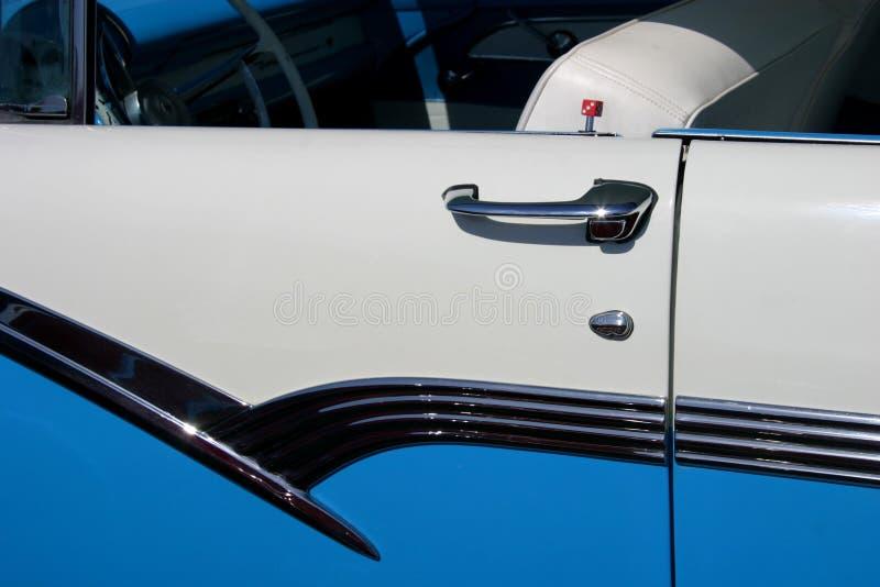 Download Linhas clássicas foto de stock. Imagem de transporte, automóvel - 59274
