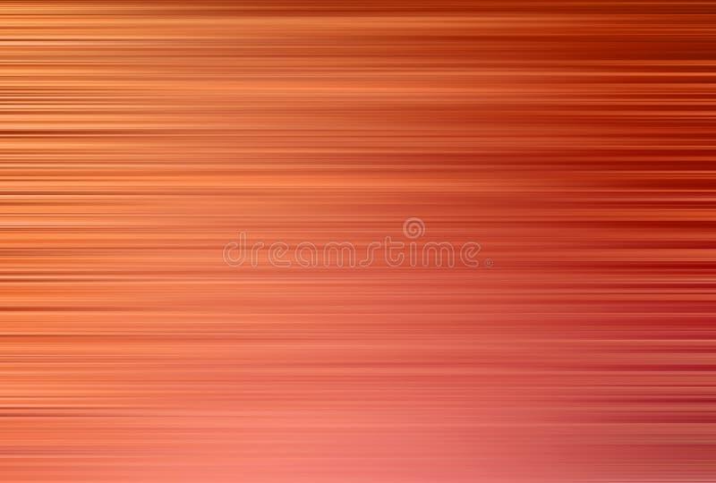 Linhas do fundo imagem de stock