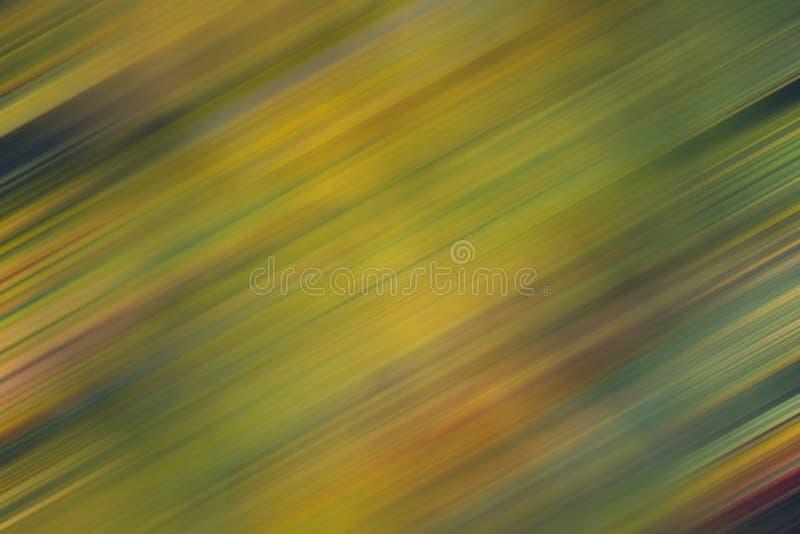 Linhas do sumário da uva do outono ilustração stock