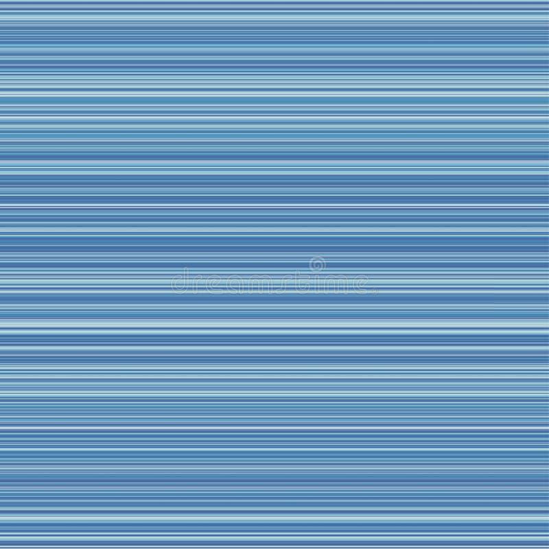 Linhas frescas fundo ilustração do vetor