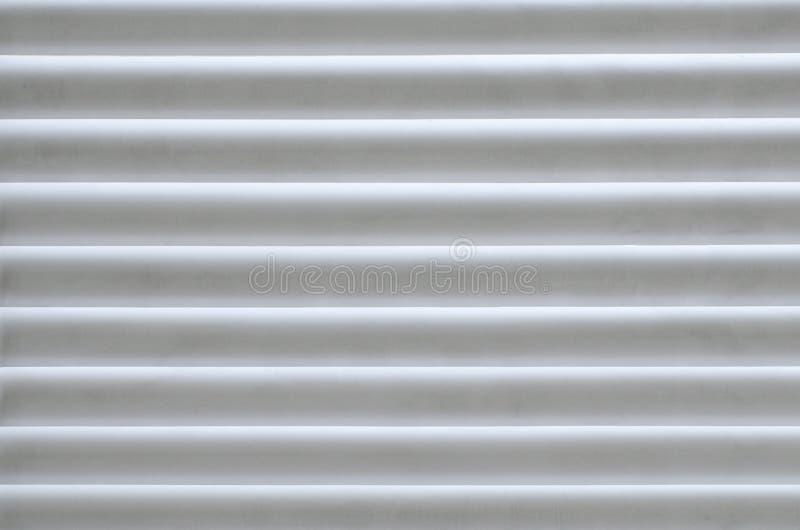 Linhas horizontais teste padrão fotos de stock