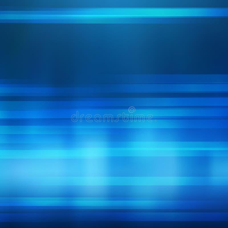 Linhas retas fundo abstrato do vetor ilustração do vetor