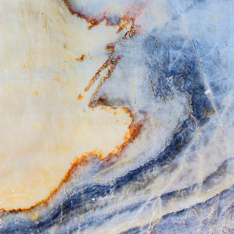 Linia na krzywa marmuru kamienia tekstury tle zdjęcie stock