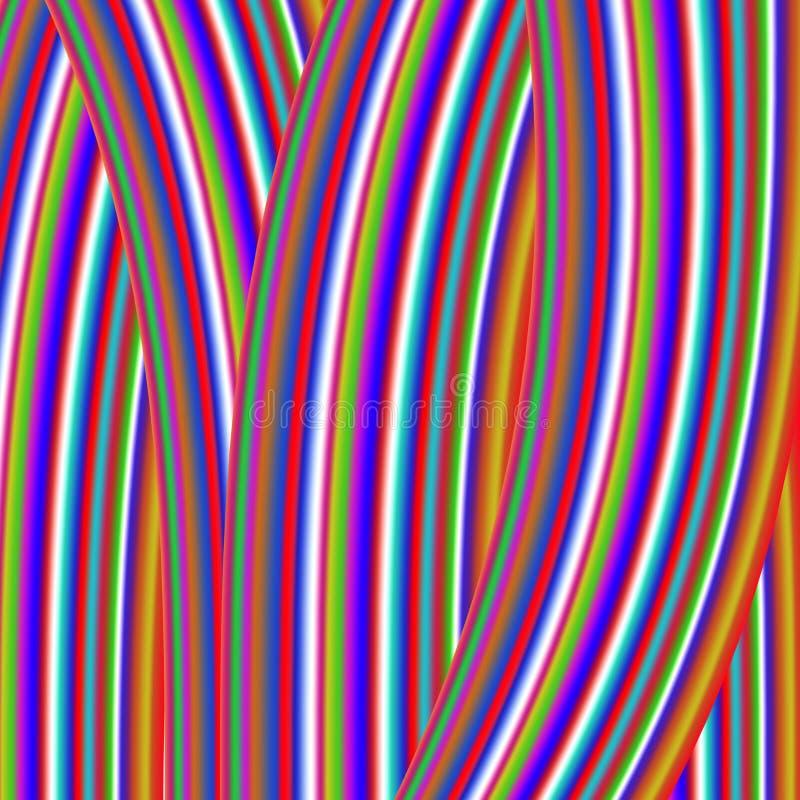 linie obraz stock