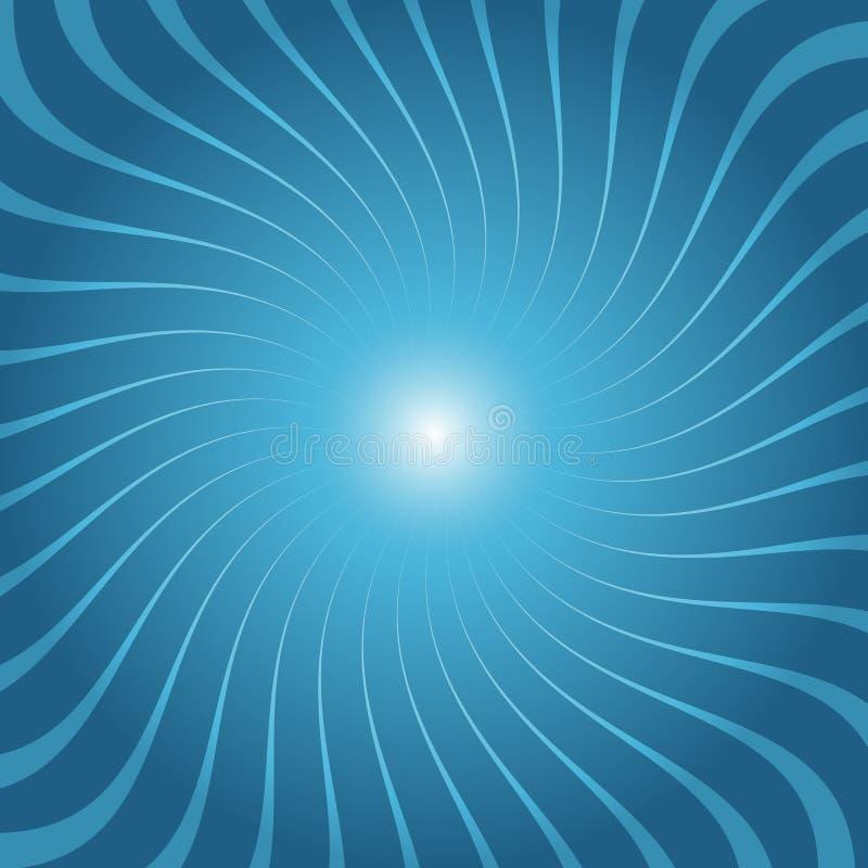 linie spirala obrazy royalty free
