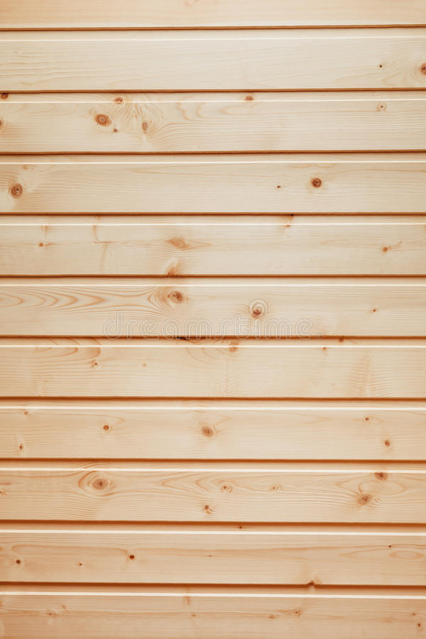 Lining boards background. Closeup view royalty free stock images