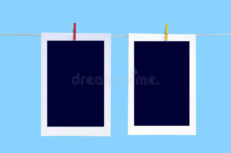 linje fotowash stock illustrationer