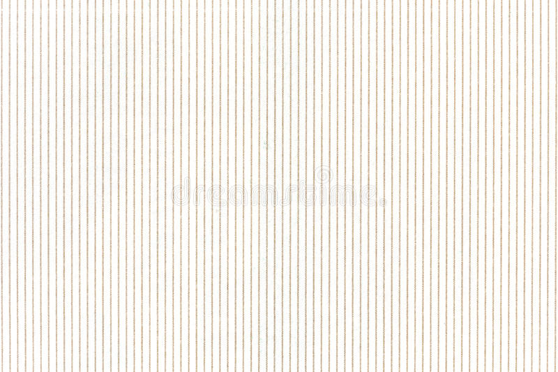 Linje papperstextur och bakgrund royaltyfri fotografi