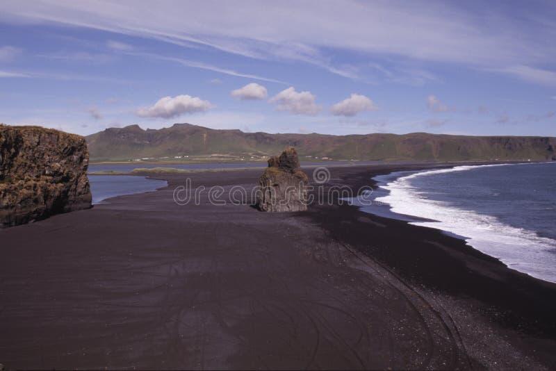 Linje shorelinevik