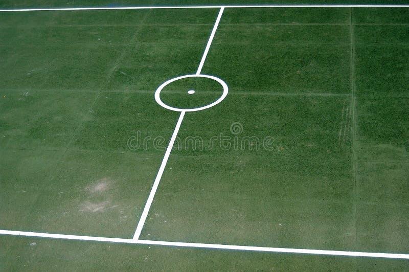 Download Linjer arkivfoto. Bild av cirkel, green, vitt, mål, linjer - 237458