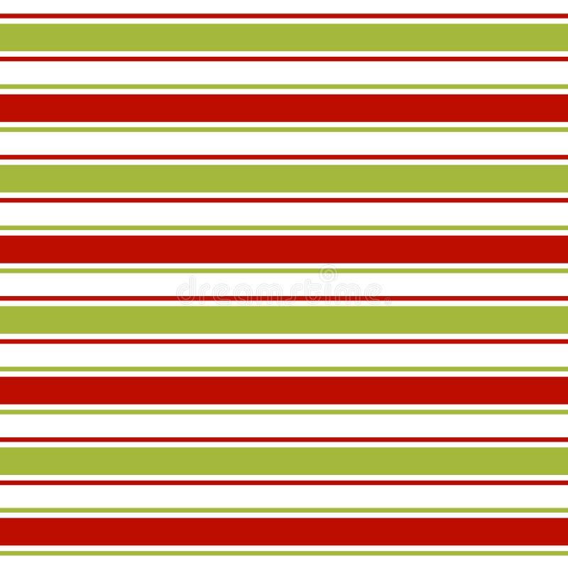 Linjer geometriska raka band för sömlös modell texturerar den dekorativa stilfulla randiga bakgrundvektorn för bakgrund vektor illustrationer