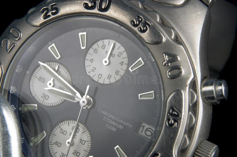 Download Link of time stock photo. Image of timer, link, time, date - 985682