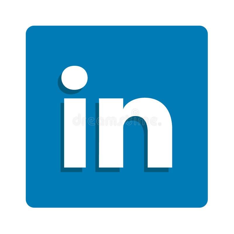 Linkedin Stock Illustrations 1 855 Linkedin Stock