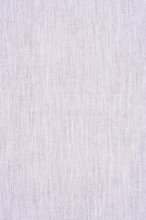 linnen textuur stock afbeelding