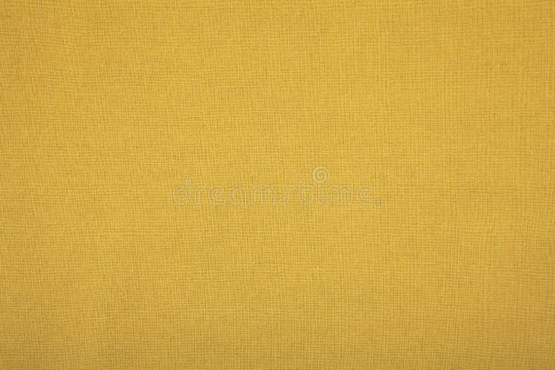 Linnencanvas als een grote textuur, die u binnen kunt zoemen en details zien royalty-vrije stock fotografie