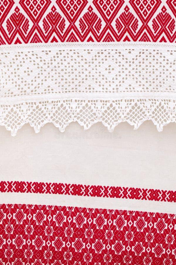 Lino Textured