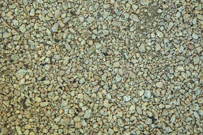 Linowe tło tekstury Arkany od lna Konopiane arkany zdjęcie royalty free
