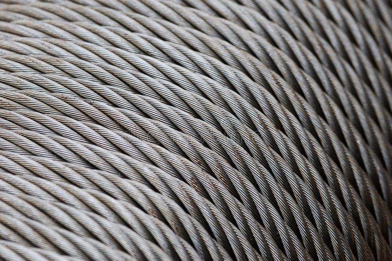 linowy drut obrazy royalty free