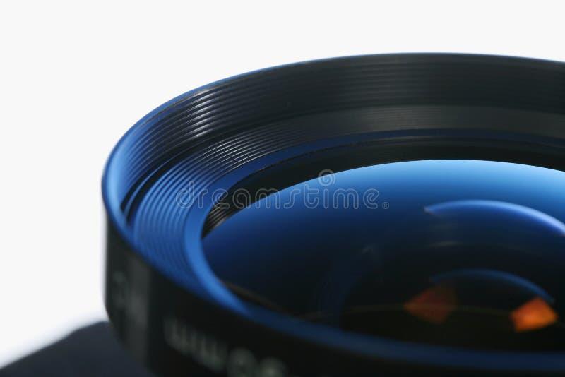 lins för kamera 45 arkivbilder