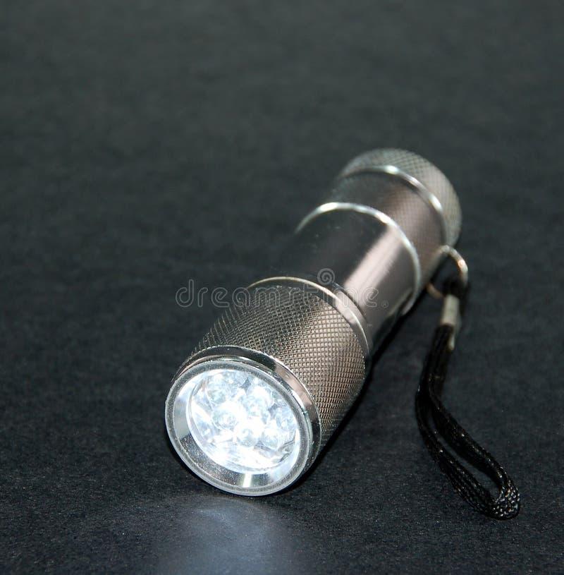 Linterna imagen de archivo