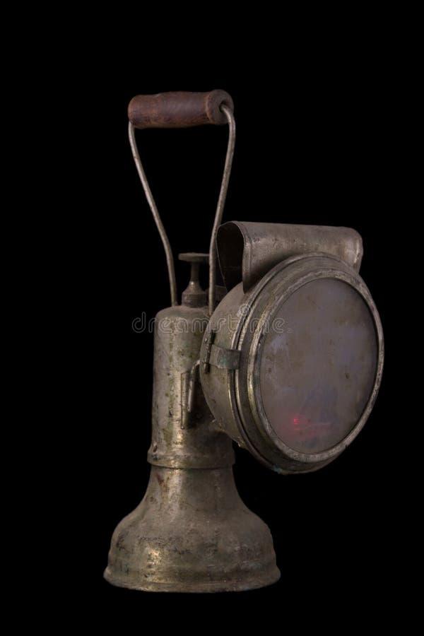 Download Linterna vieja imagen de archivo. Imagen de rústico - 100530651