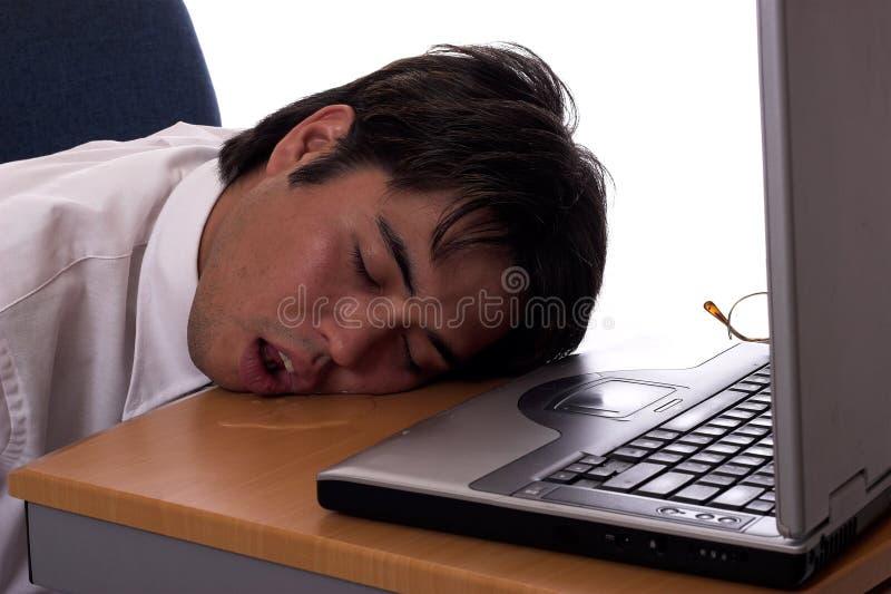 Download śliny obraz stock. Obraz złożonej z drool, biznes, samiec - 1364575