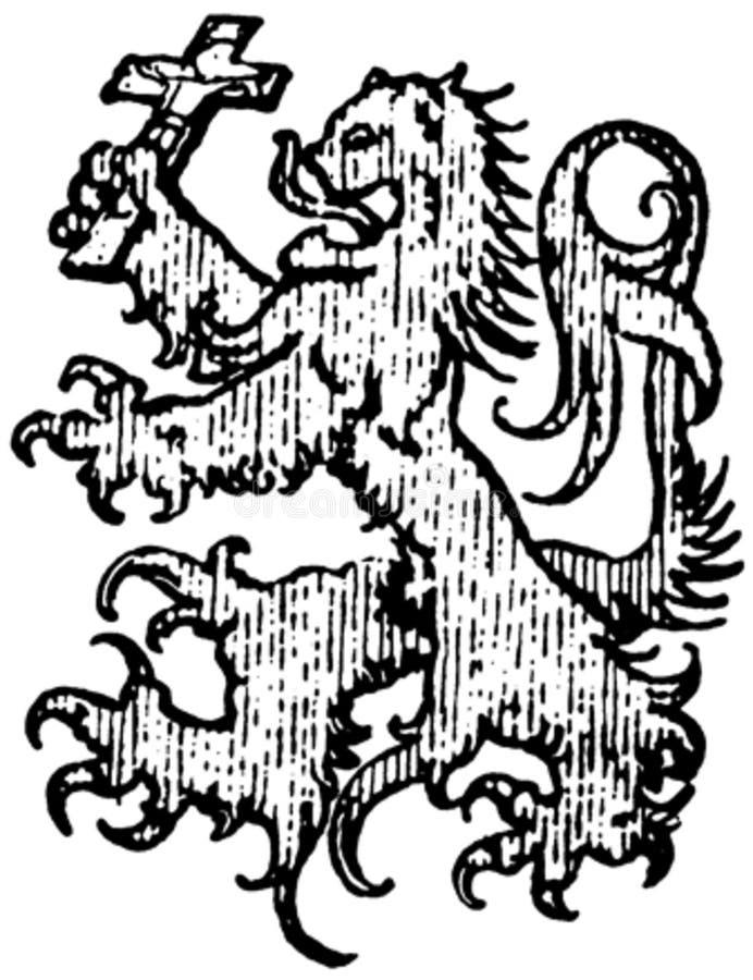 Lion-006 Free Public Domain Cc0 Image
