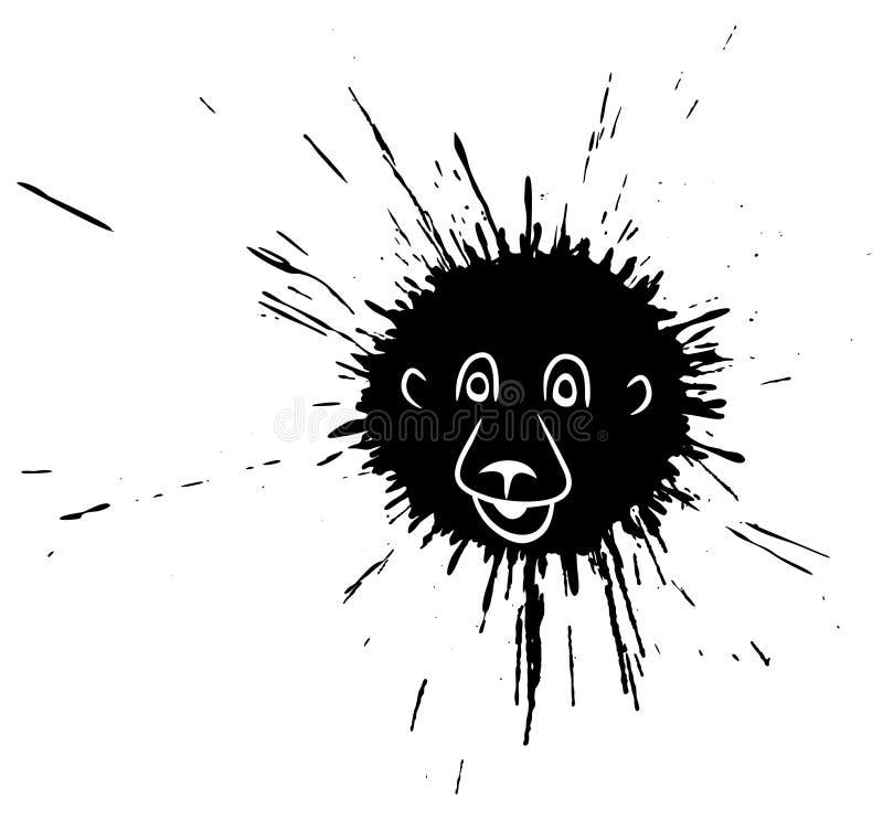 Download Lion stock vector. Illustration of design, illustration - 10719237