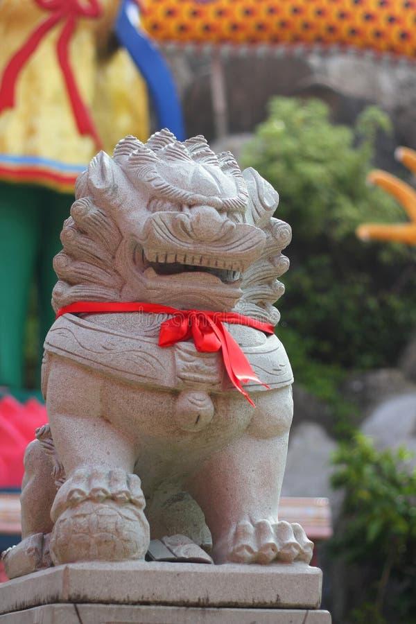 lion-1134829 photographie stock libre de droits