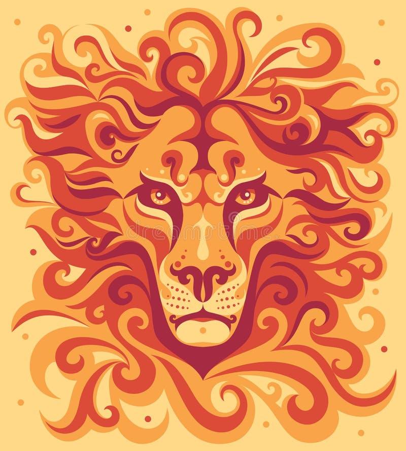 Free Lion Stock Photos - 47740813
