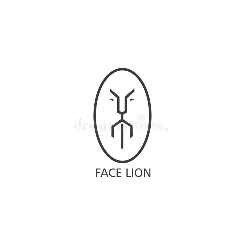 Lion Outline Face Stock Illustrations 1 203 Lion Outline Face Stock Illustrations Vectors Clipart Dreamstime Lion outline tribal embroidery design in 3x3 4x4 and 5x7 sizes this is hand digitized machine embroidery design. dreamstime com