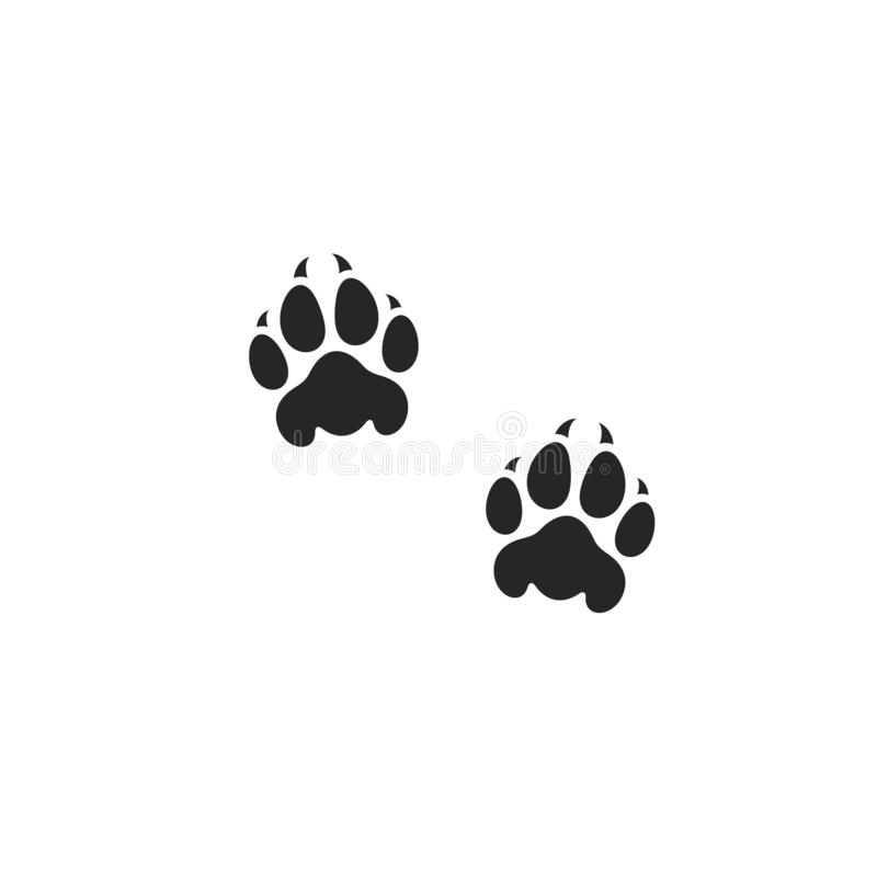 Lion Paw Print Stock Illustrations 571 Lion Paw Print Stock Illustrations Vectors Clipart Dreamstime Reggae and dancehall music promoters,online. lion paw print stock illustrations