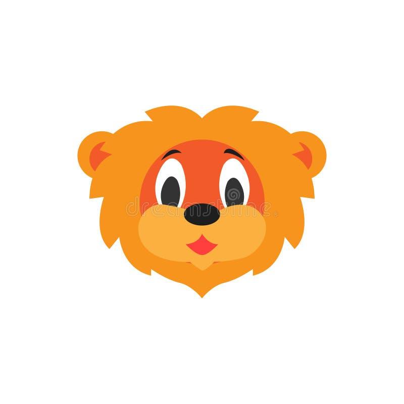Emoji Hunter Stock Illustrations 59 Emoji Hunter Stock Illustrations Vectors Clipart Dreamstime Unique lion face emoji stickers designed and sold by artists. emoji hunter stock illustrations 59