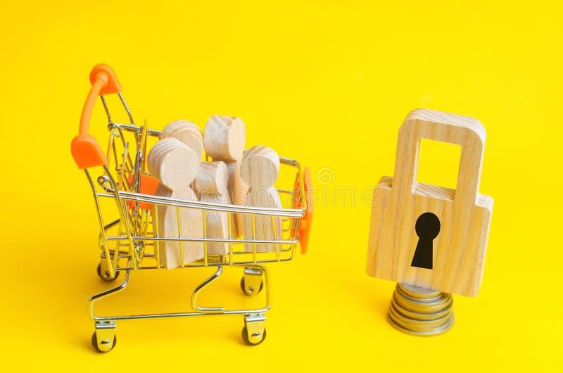 Lipa 30th - Światowy dzień Przeciw Kupczyć w istotach ludzkich Istota ludzka no jest produktu Przerwy dziecka nadużycie Pojęcia n obrazy stock