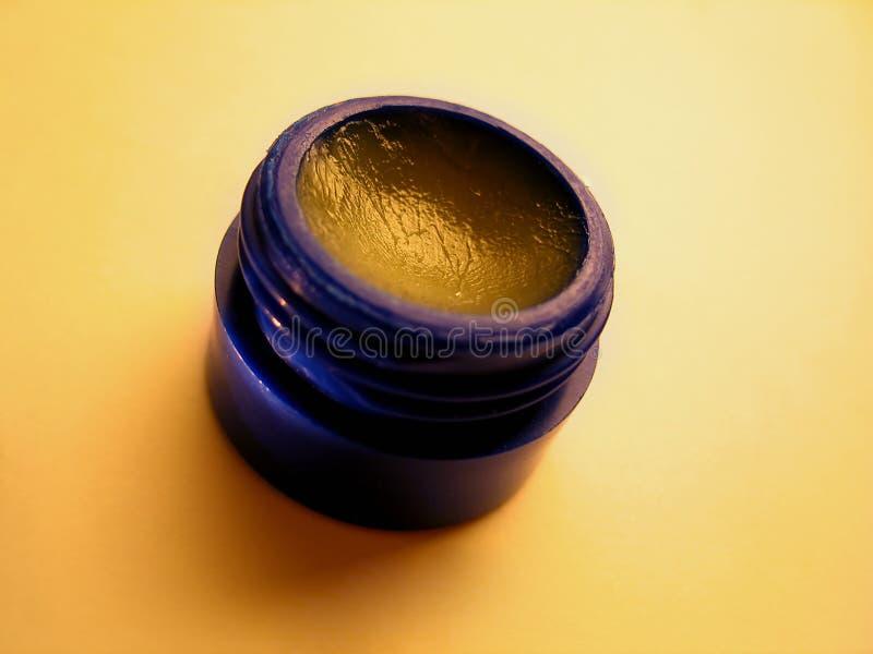 Lipgloss Stock Fotografie