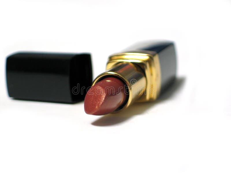 Download Lippenstift stock foto. Afbeelding bestaande uit schoonheidsmiddel - 42922