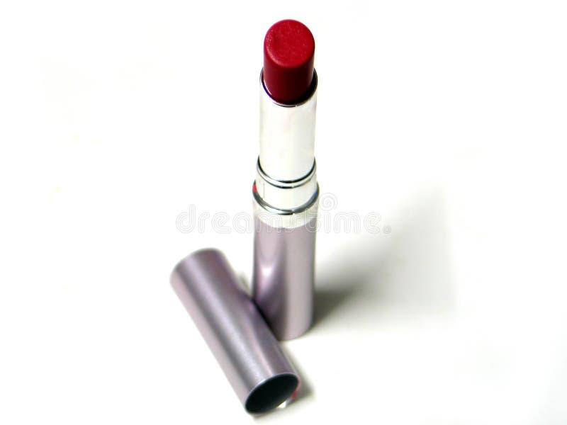 Lippenstift stockbilder