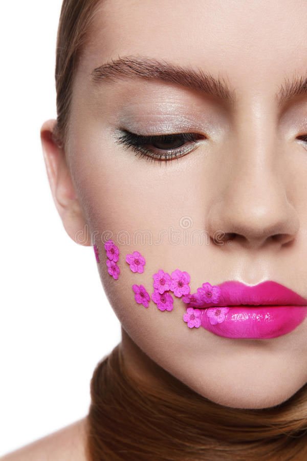 Lips Royalty Free Stock Images - Image 32864299